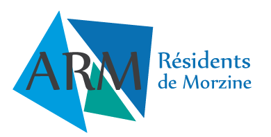 Association des Résidents de Morzine